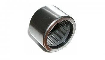 Lo�iska jednosm�rn� - NOD-W2 - Jenosm�rn� lo�isko 6 x 10 x 8 mm